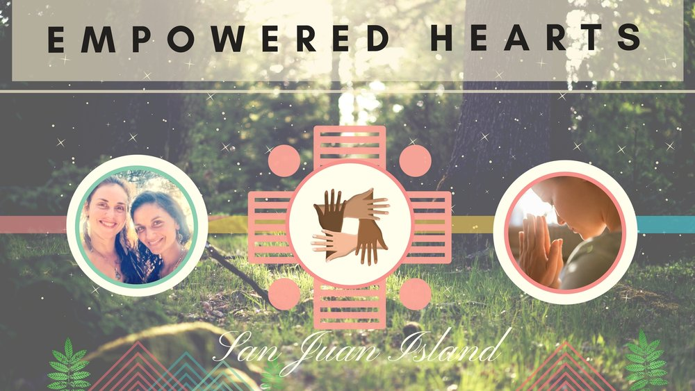 Copy of Empowered Hearts WA posters.jpg