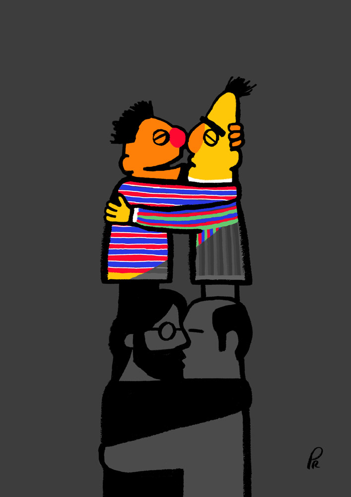 muppets_web.jpg