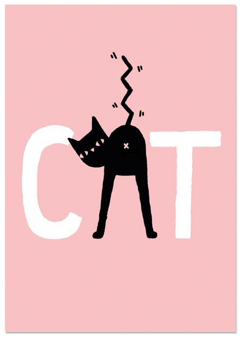 CAT_poster.jpg