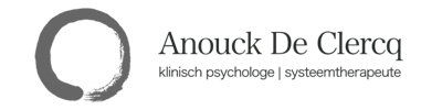 anouck visite front copy website.jpg