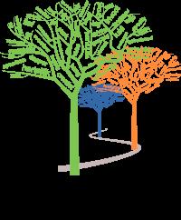 logo het woordbos.png