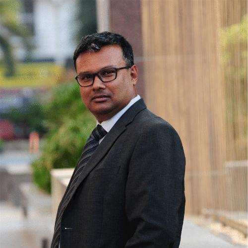 Darshan Shah.jpg