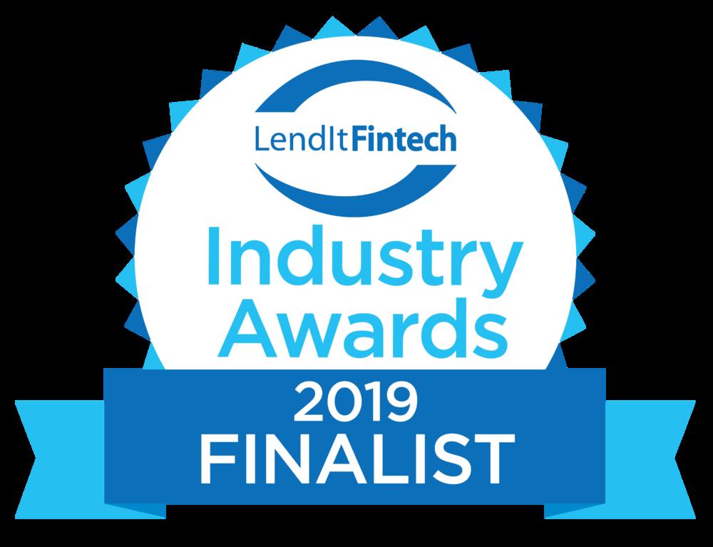 Lendit Fintech 2019_finalist.png