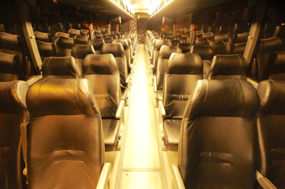 56 seater 6.jpg
