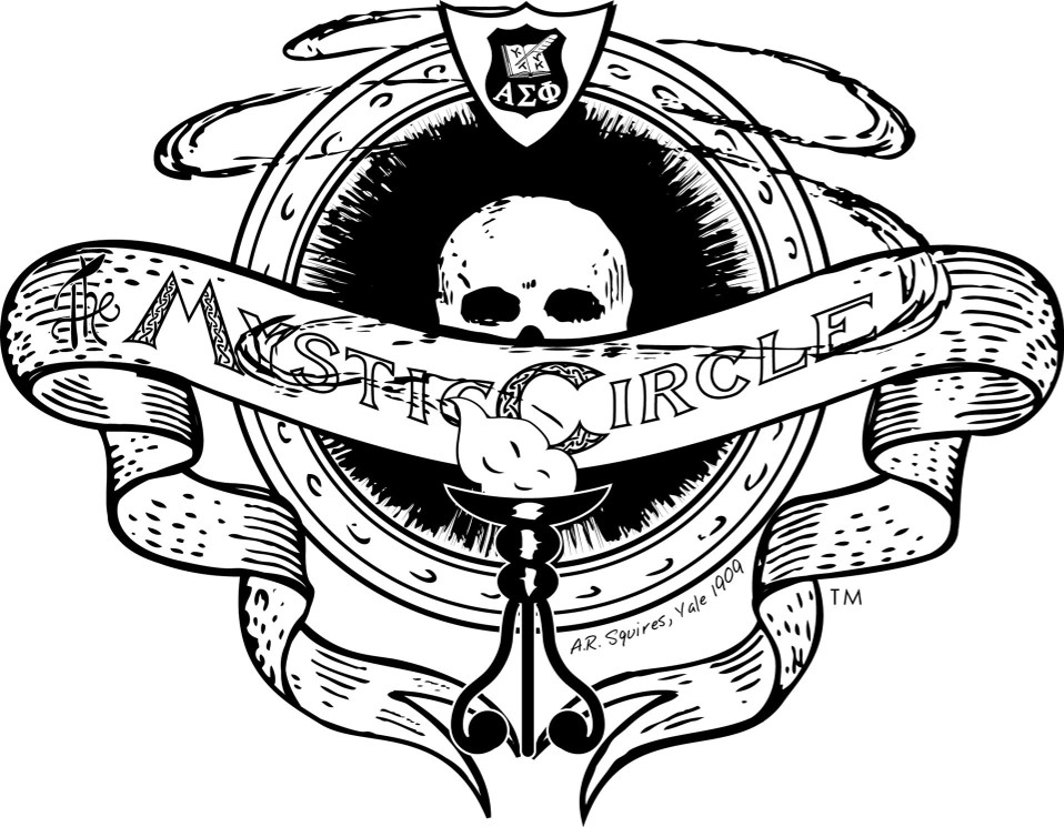 mystic_circle.jpg