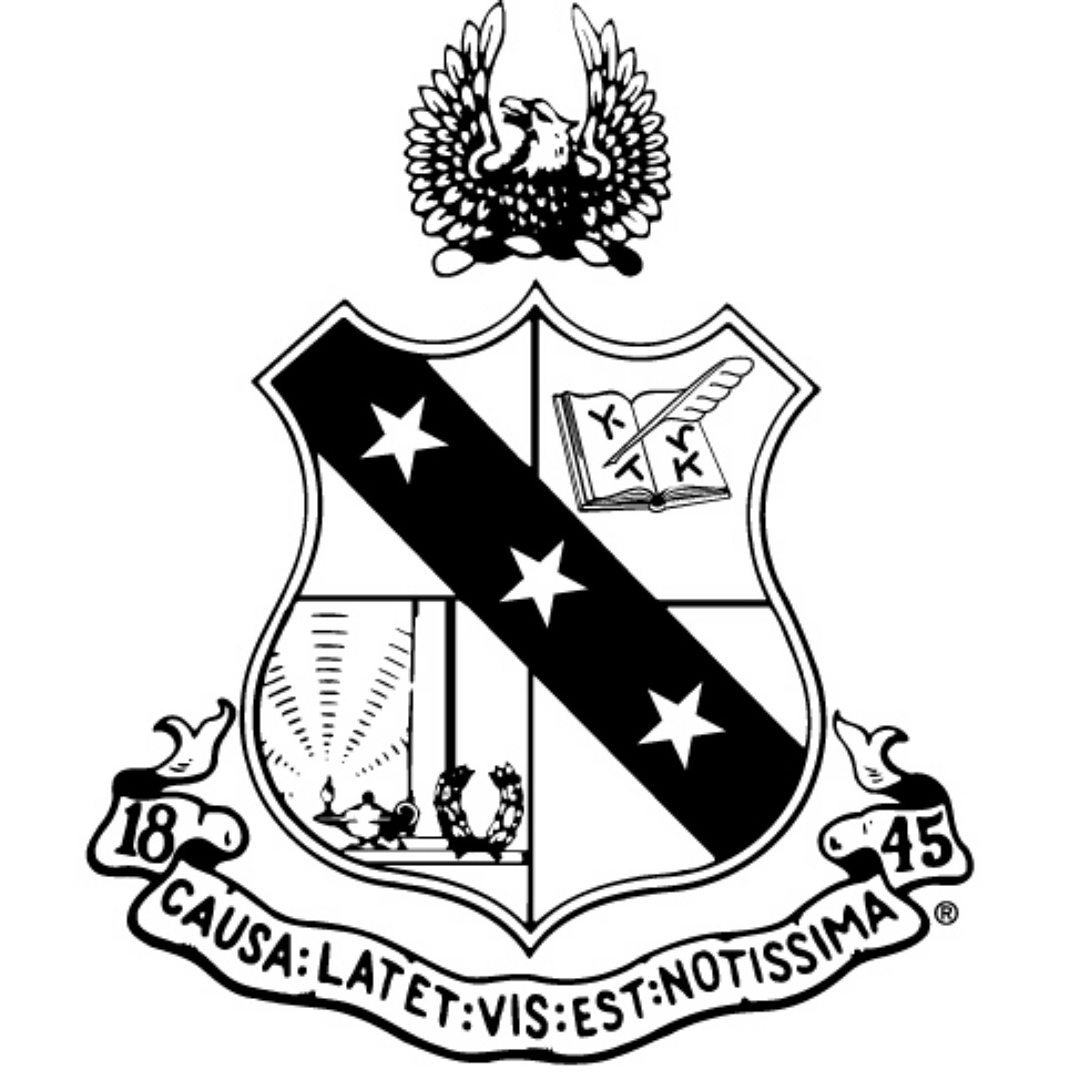 bw coat of arms.jpg
