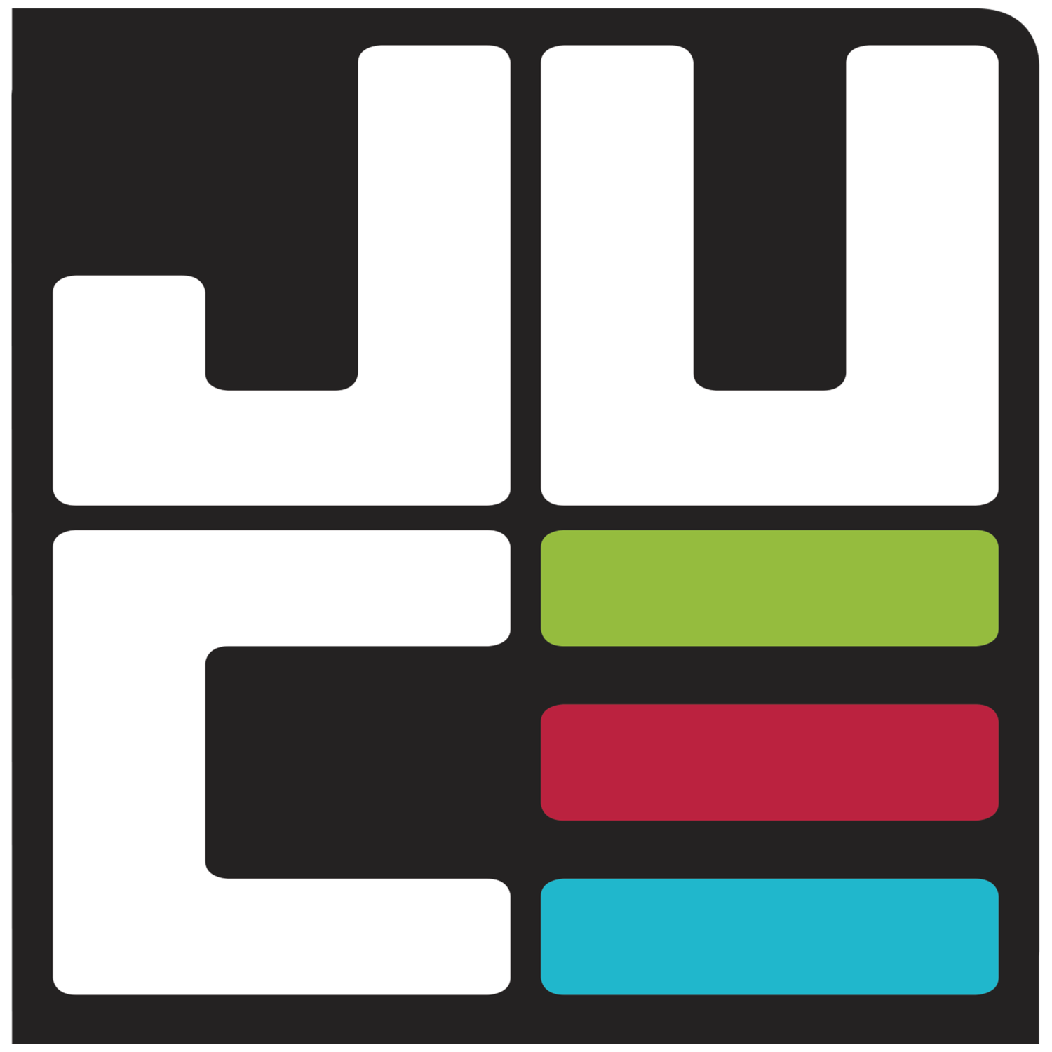 JUCE TV Network