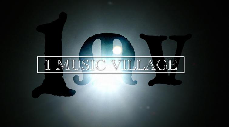 1-Music-Village.jpg
