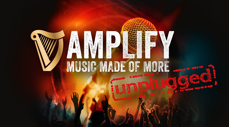 aplify-unplugged-1.jpg