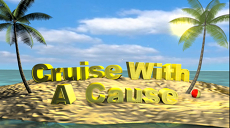 CruiseWithACause.jpg