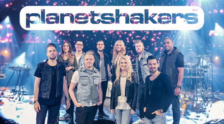 Panet-Shakers.jpg