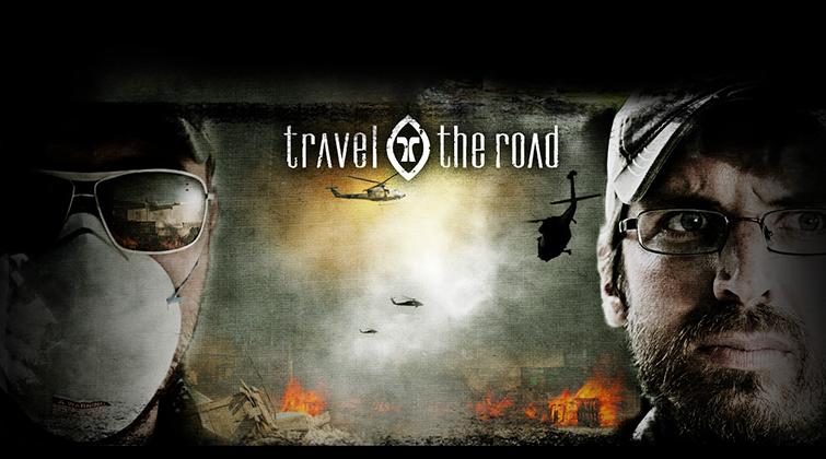 traveltheroad.jpg