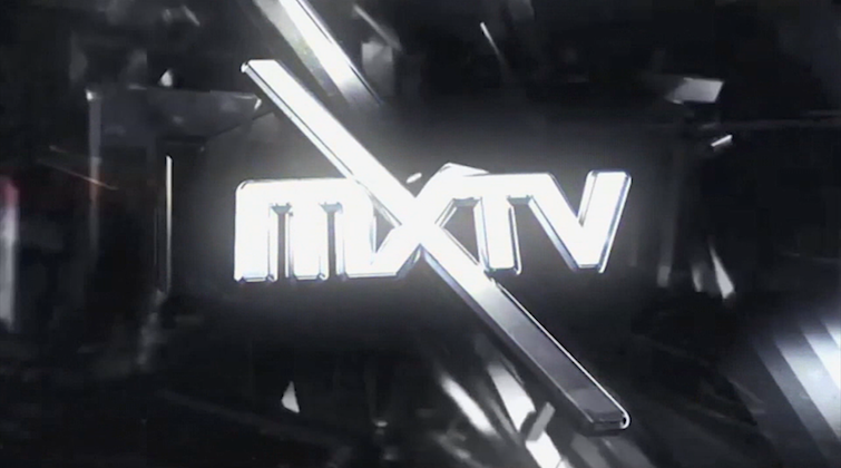 MXTV.PNG