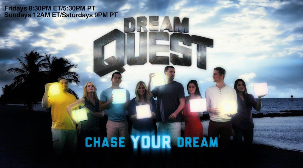Dream Quest Banner HQ.jpg