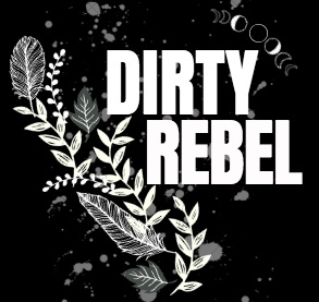 Dirty Rebel Wellness