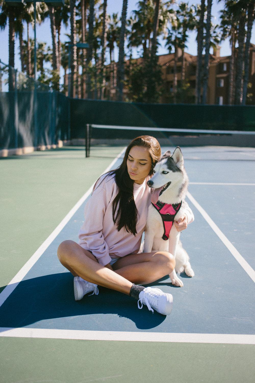 #ANG-Tennis-8.jpg