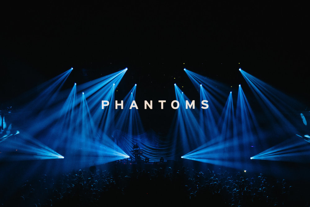 PHANTOMS-DILLSTRADAMUS-6219.jpg