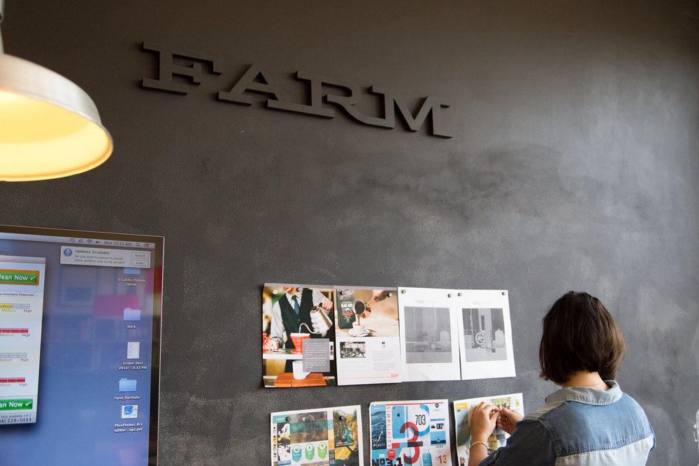 farm-design_29367039196_o.jpg