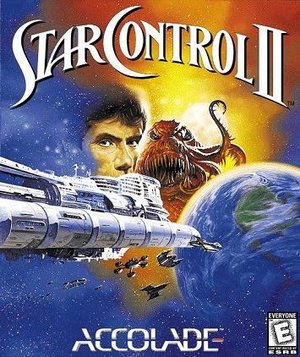 Star_Control_II_cover.jpg