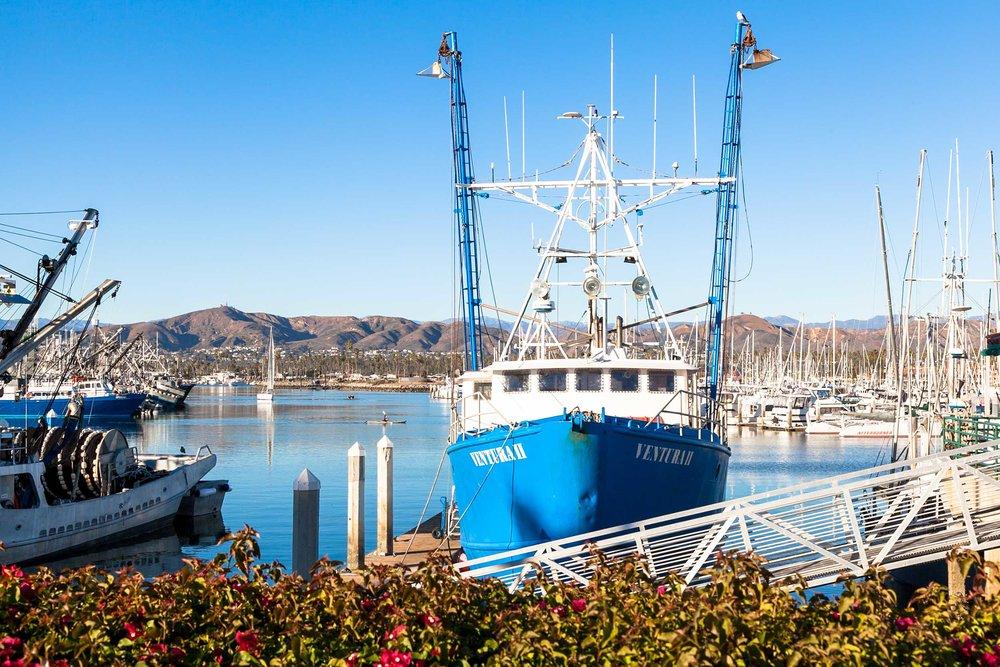 Andrias_Seafood_Ventura_Harbor._Boats_.jpg