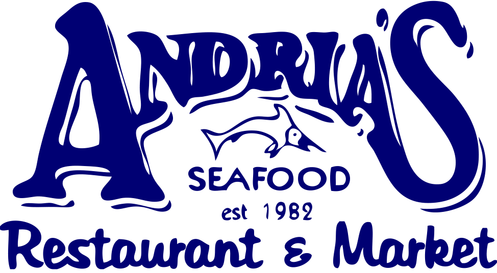 Andria's Seafood Restaurant and Market