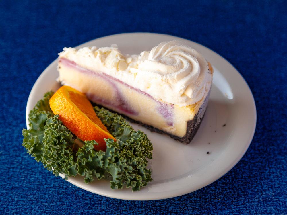 andrias-seafood-dessert-1.jpg