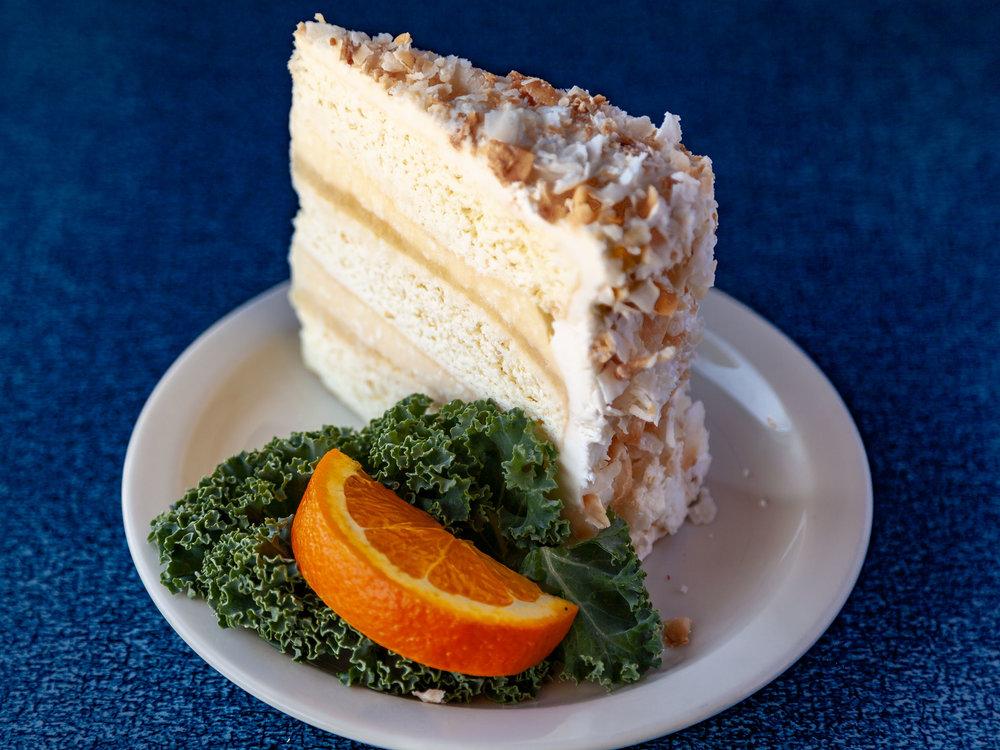 andrias-seafood-dessert-2.jpg