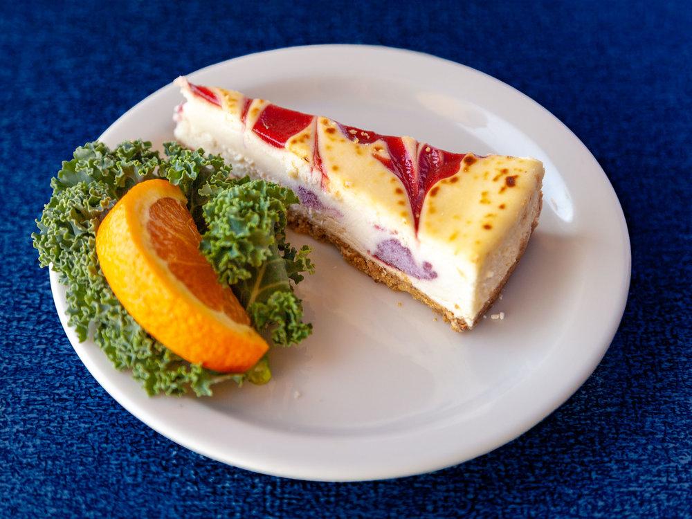 andrias-seafood-dessert-8.jpg