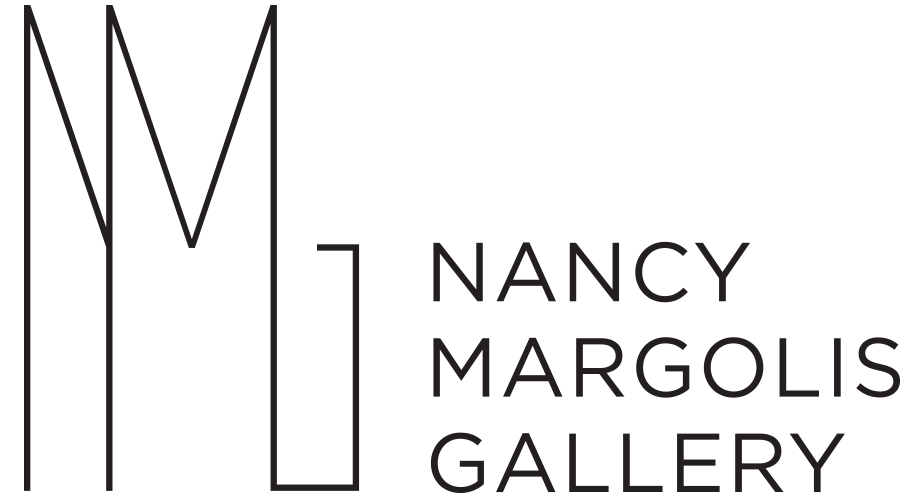 Nancy Margolis Gallery