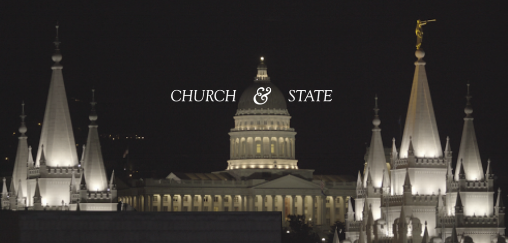 CHURCH & STATE CAPITOL AND TEMPLE.png
