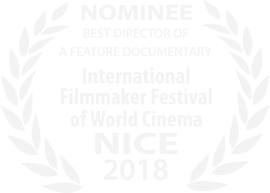 Nice IFF_2018_Traditional Laurels_Nominee_Direct_white.png