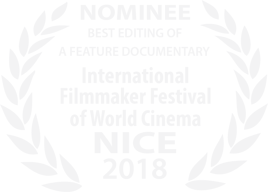 Nice IFF_2018_Traditional Laurels_Nominee_Edit_white.png