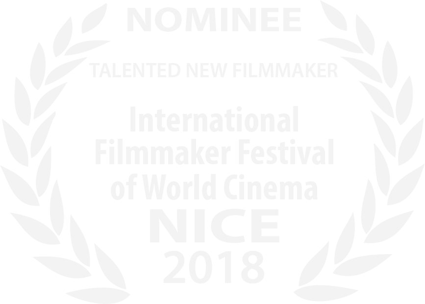 Nice IFF_2018_Traditional Laurels_Nominee_Talented_white.png