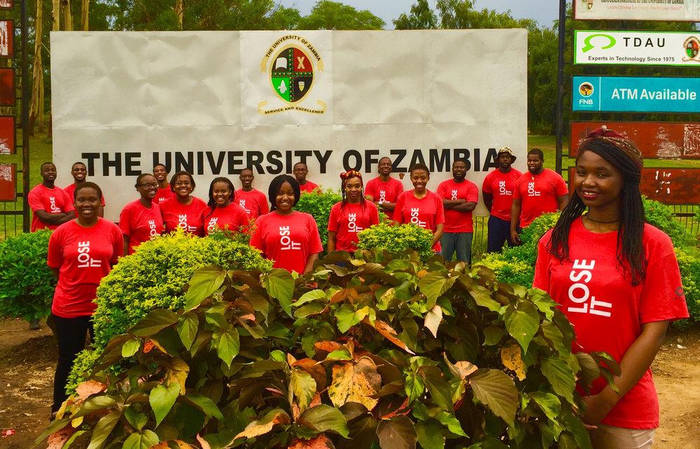 2016 RSA CCP Zambia.jpg