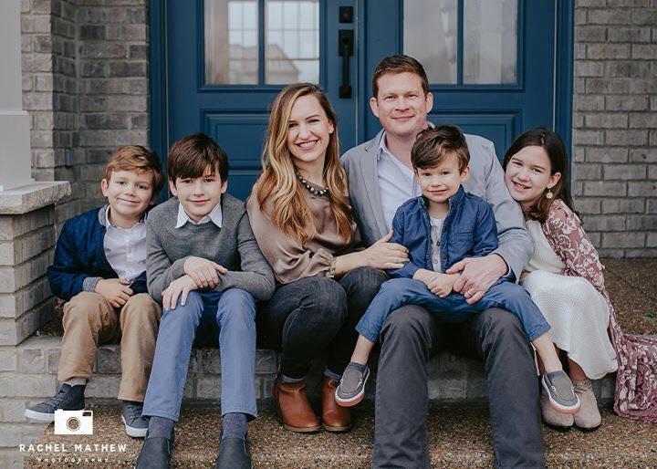 brad family.jpg