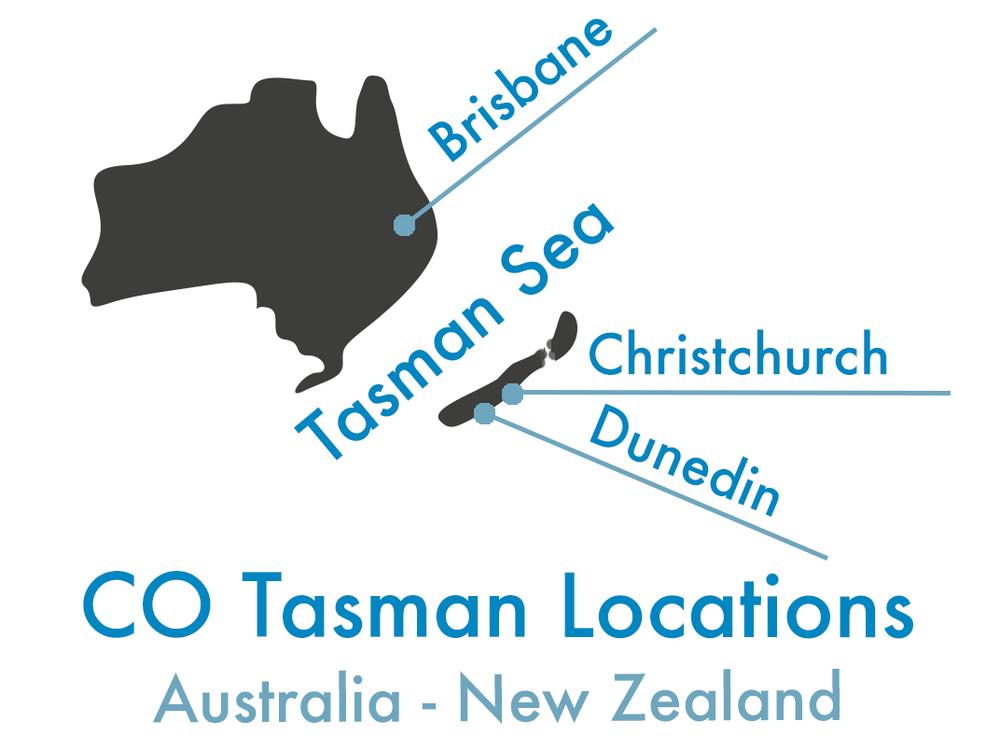 TasmanMap4.png