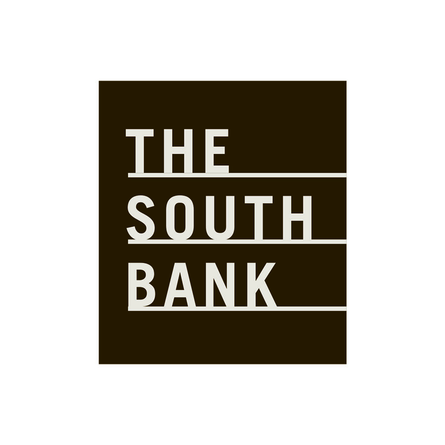 Alternate identity for the SOuth bank, a complex of Restaurant, bar, and retail spaces in San Antonio's famed riverwalk.