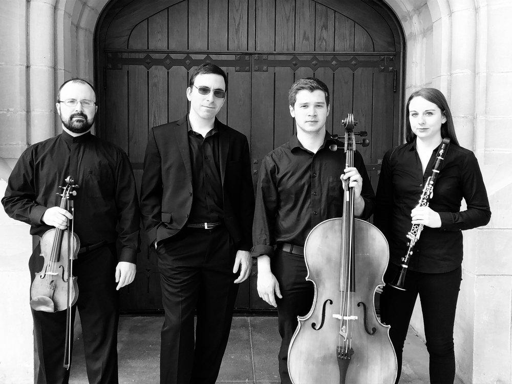 QuartetPromo2.jpg