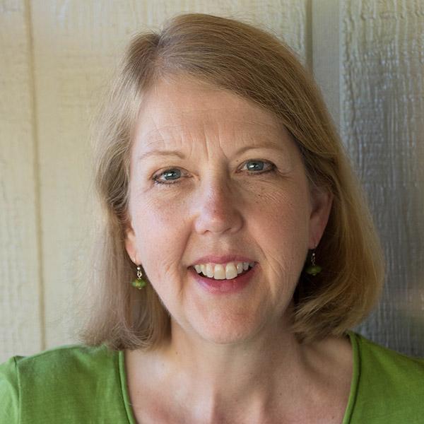 Janet-Katz-600x600.jpg