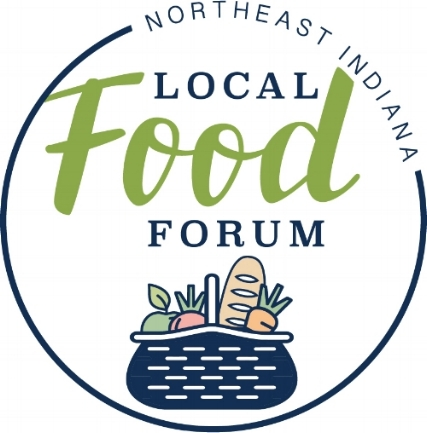 Northeast_Indiana_Local_Food_Forum_Logo_300dpi.jpg