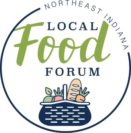 Northeast_Indiana_Local_Food_Forum_Logo_300dpi.jpg