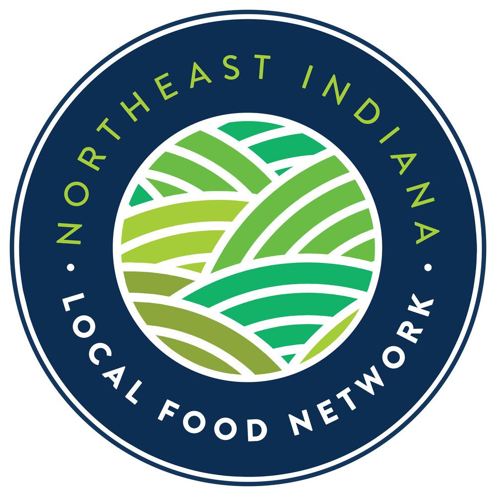 NILFN logo.jpg
