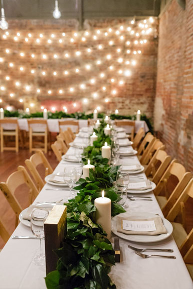 zingermans events on fourth winter wedding