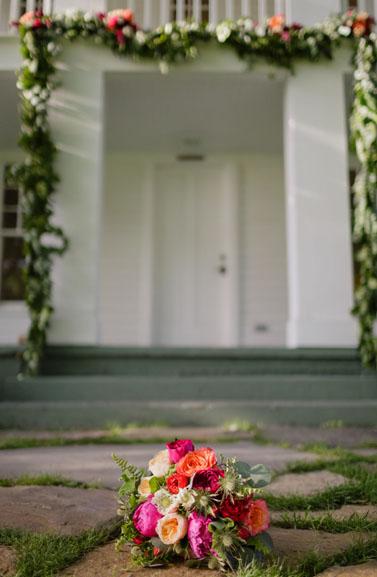 free spirit roses — Red Poppy Floral Design — Blog