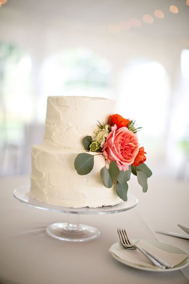 ann arbor michigan wedding cake