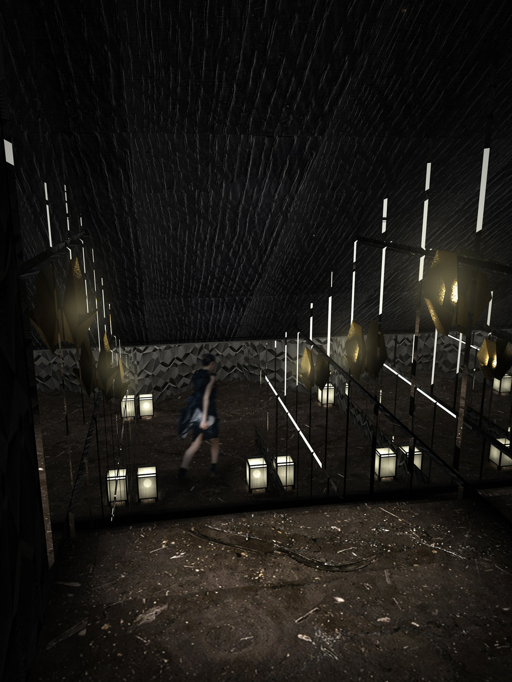 Escalier-Entree.jpg