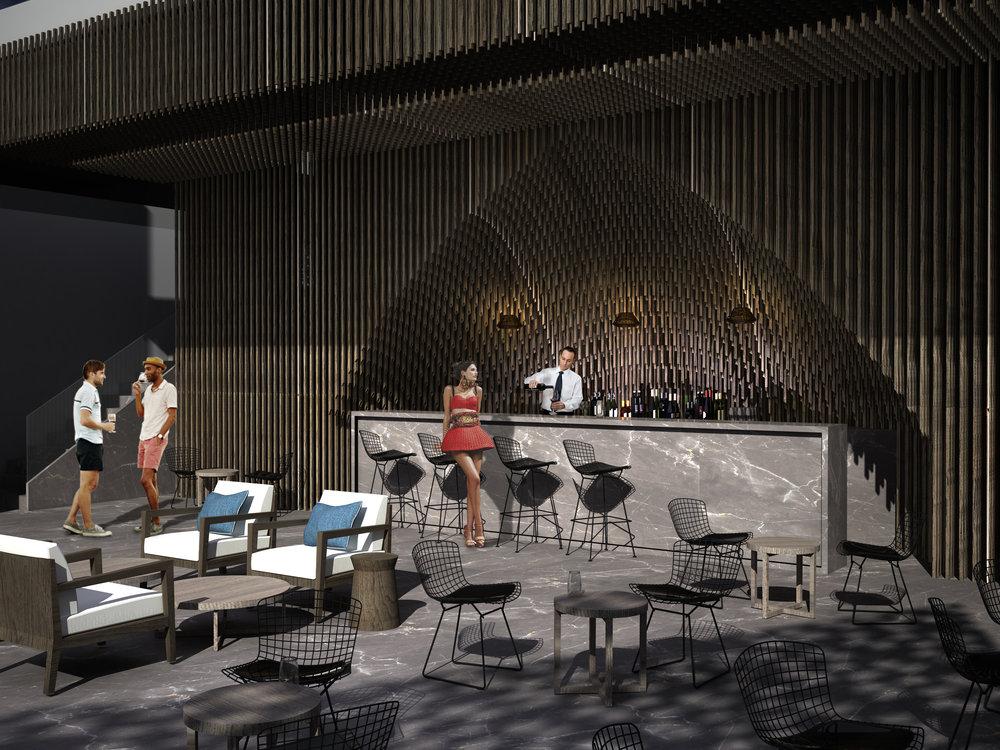 margauxlafond_gibraltar_roof
