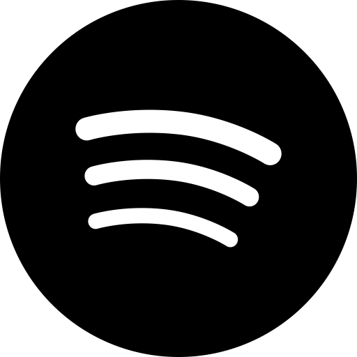 iconfinder_Spotify_287645.png