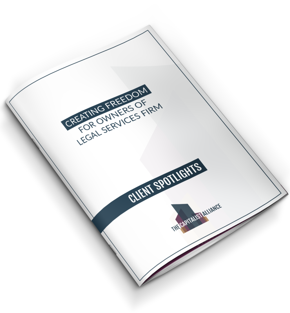 XYZ Client Spotlight   White paper   This white paper covers some super cool company that grew by $5,000,000 by working with us.