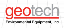 Geotech logo.png